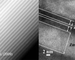 181010050536_TEM-Image-of-II-VI-Superlattice.jpg