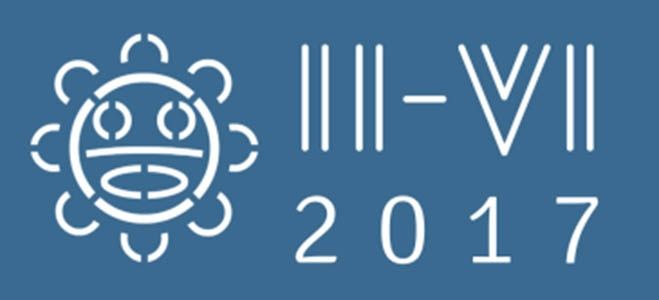 18th International Conference on II-VI Compounds  and Related Materials