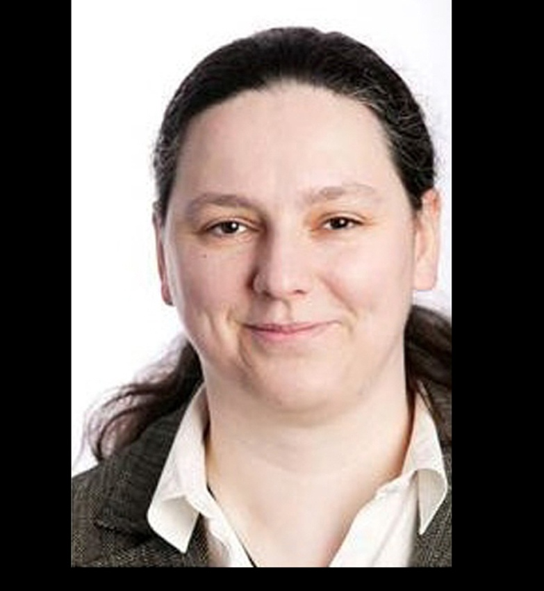 IDEALS Faculty, Ilona Kretzschmar, Elected Member-At-Large to AAAS
