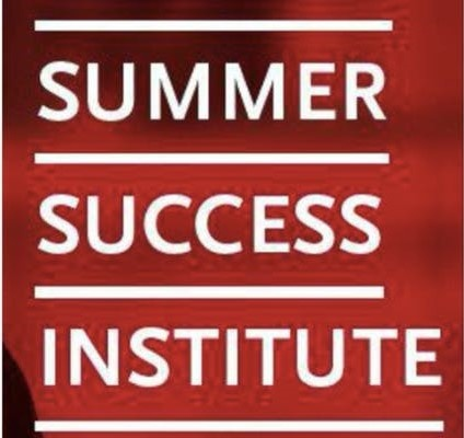 PROMISE - SUMMER SUCCESS INSTITUTE
