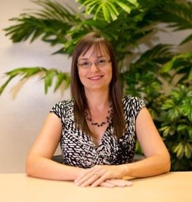 Prof. Madeline Torres-Lugo (UPR-Mayaguez) to Visit CCNY