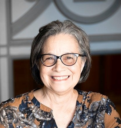 IDEALS Director, Maria Tamargo, Elected as a Member of the National Academy of Engineering