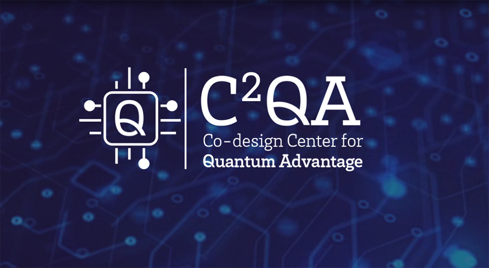 CCNY joins $115M DOE-funded Brookhaven Quantum Research Center